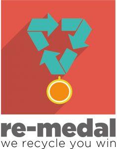 re-medal